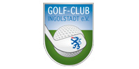 Golf Club Ingolstadt